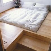 bedroom_japan_01