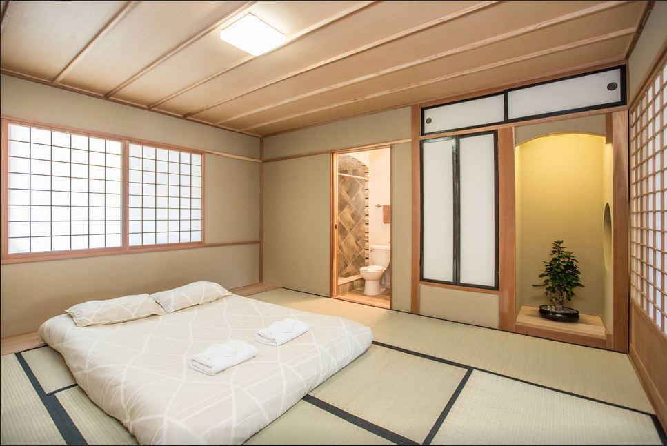 bedroom_japan_02