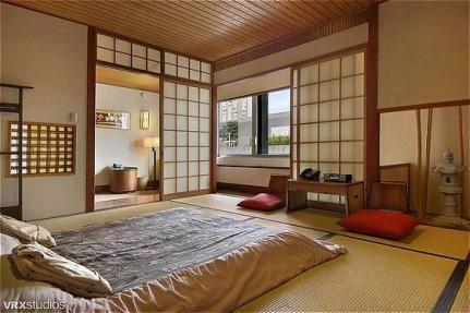 bedroom_japan_04