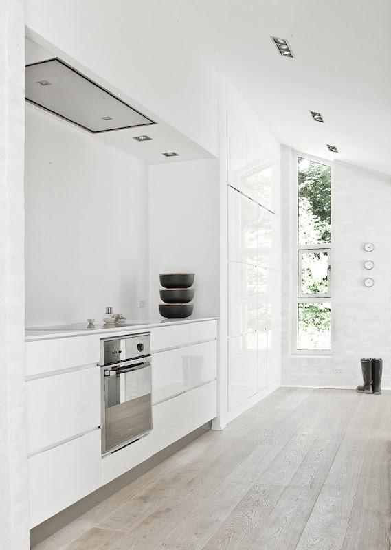 kitchen_room_1