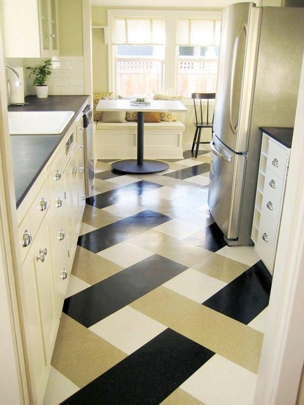 kitchen_roomroom_3