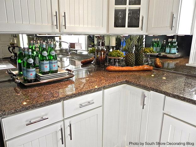 kitchen_roomroom_4