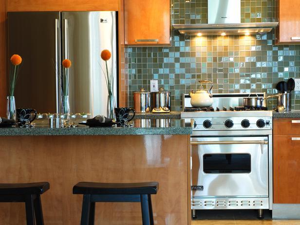 kitchen_roomroom_5
