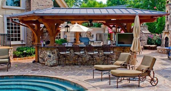 1-Outdoor-Kitchens-Ken-Mark-Turf-Atlanta-GA2