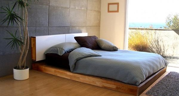 1-sweet-layout-sharp-bedroom-decorating-ideas