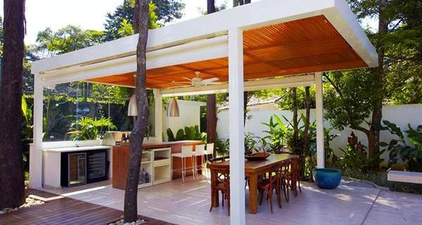2-kitchen-outdoor-design-by-casa-5