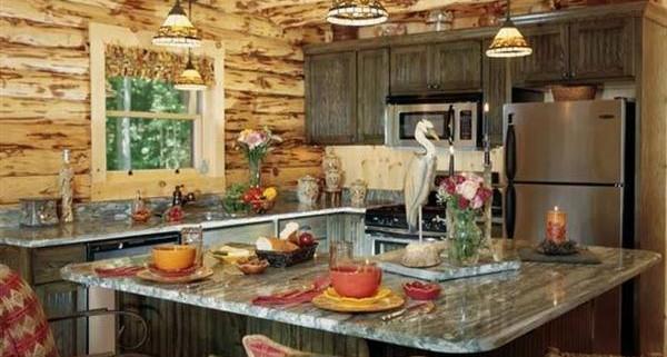 4-fantastic-beauteous-ci-hinkley-lighting-brown-sharp-kitchen-idea-slg-old-world