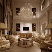 luxuryprorsum.tumblr.com