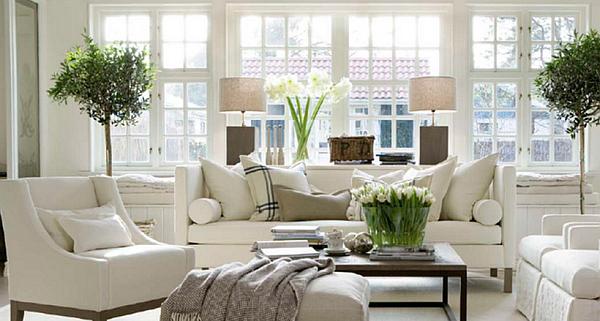 blog.furniture.com