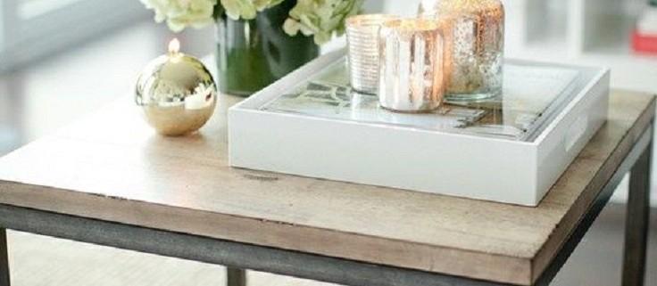 1-Simple-coffee-table-decor