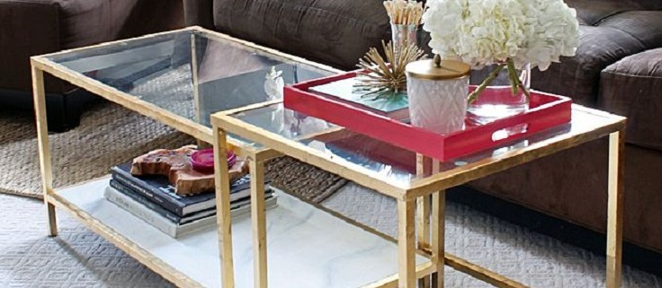3-Coffee-Table-with-Golden-Accents