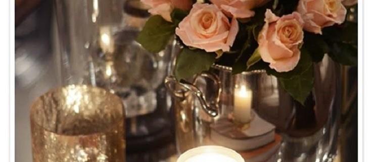 8-Pretty-feminine-coffee-table-decor
