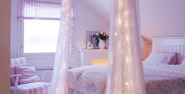 1-magical-diy-string-lights