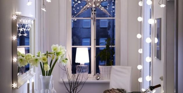 2-magical-diy-string-lights