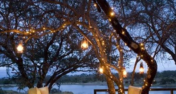 3-magical-diy-string-lights