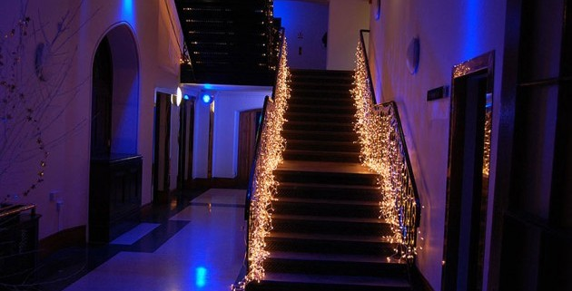4-magical-diy-string-lights