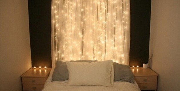 5-magical-diy-string-lights