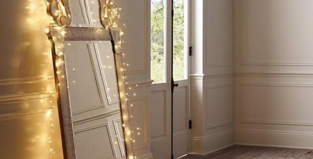 6-magical-diy-string-lights