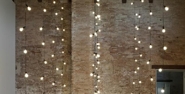 8-magical-diy-string-lights