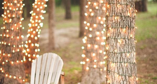 9-magical-diy-string-lights