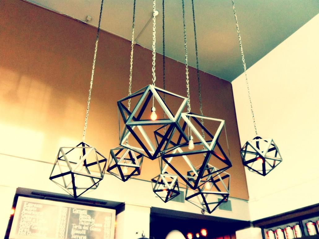 industrial-geometric-lighting-fixtures