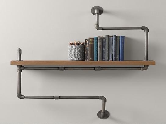 minimalist-shelves-for-living-room-10