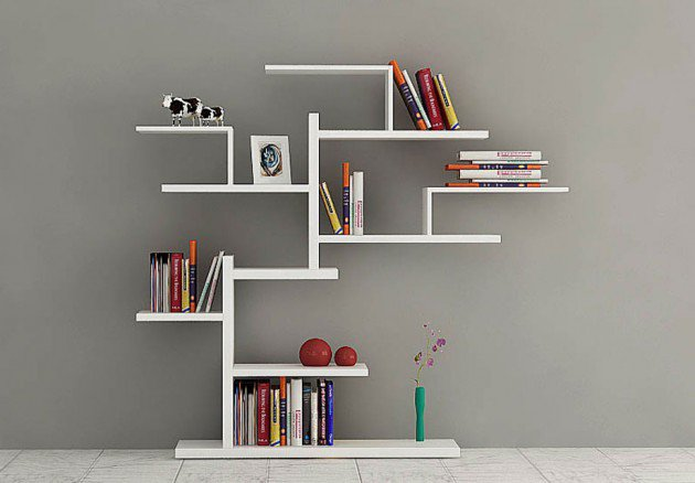 minimalist-shelves-for-living-room-11