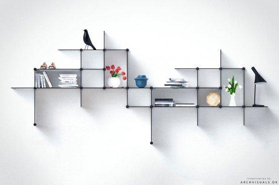 minimalist-shelves-for-living-room-12