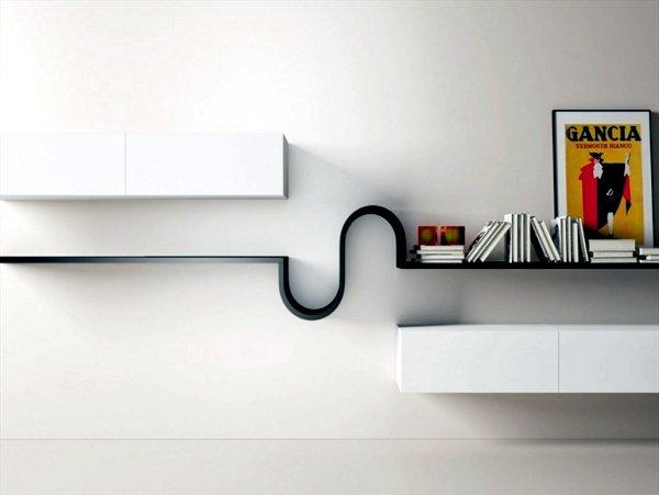 minimalist-shelves-for-living-room-2