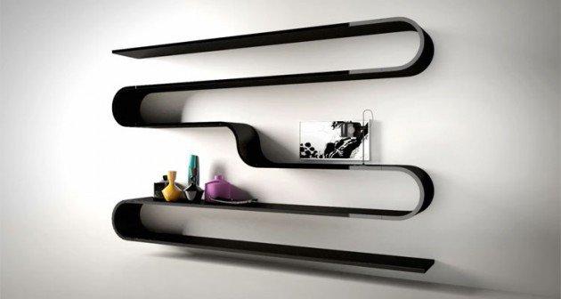 minimalist-shelves-for-living-room-3