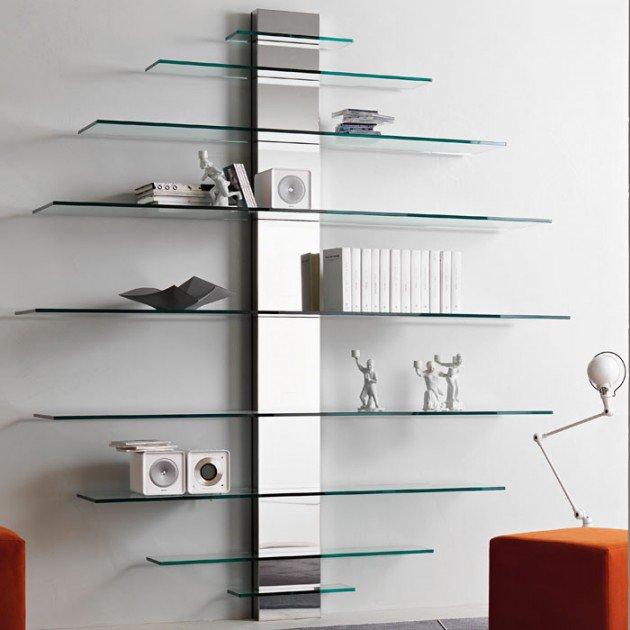 minimalist-shelves-for-living-room-5