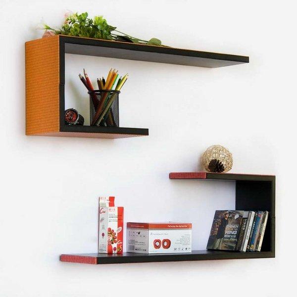 minimalist-shelves-for-living-room-6