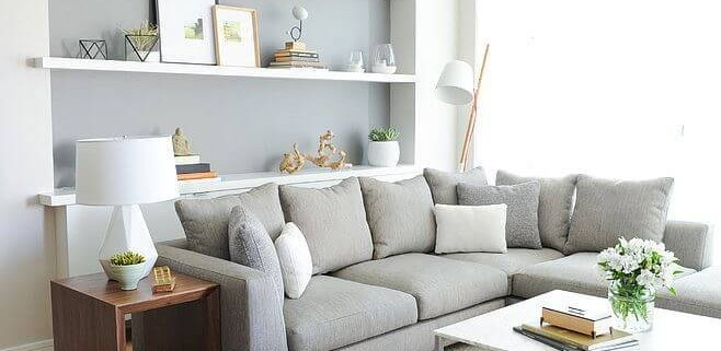 1-Modern-living-room-decorating-ideas-13