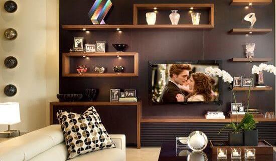 10-Modern-living-room-decorating-ideas-14