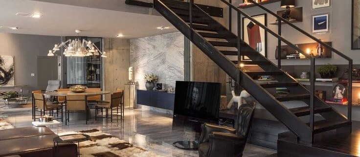 11-Modern-living-room-decorating-ideas-18