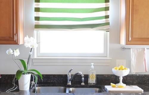13-Green-crips-blinds