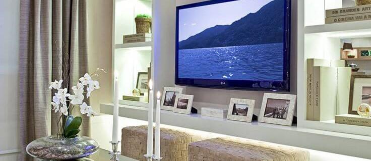 2-Modern-living-room-decorating-ideas-20