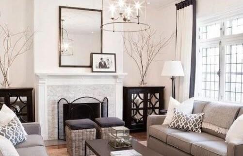 3-Modern-living-room-decorating-ideas-3