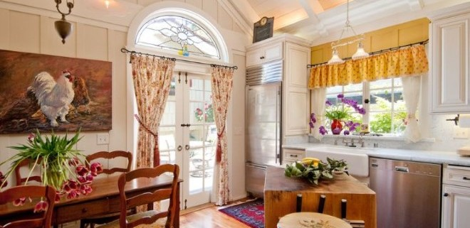4.1-Mixing-patterns-for-kitchen-curtains (Custom)