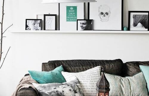 5-Modern-living-room-decorating-ideas-11