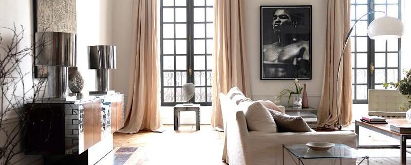 5Marianne-Tiegen-Living-Room-design-with-hardwood-floor