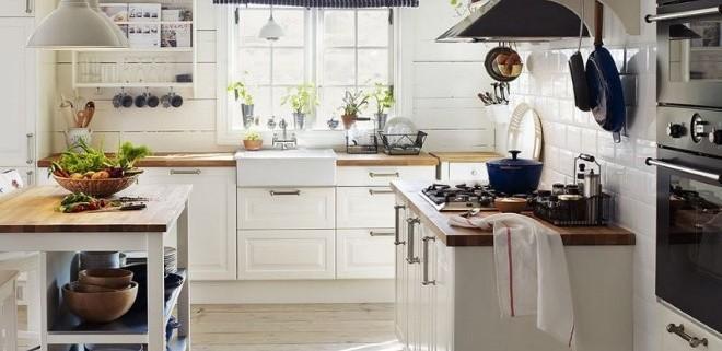 6-Modern-kitchen-curtain-roll-design (Custom)