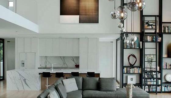 6-Modern-living-room-decorating-ideas-16