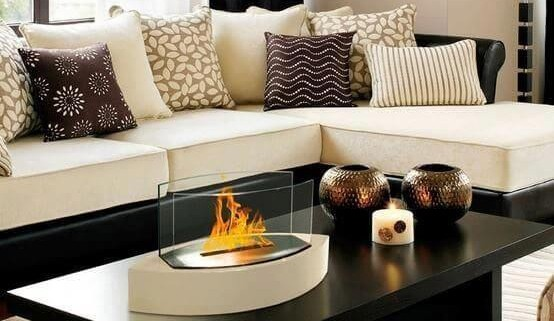 7-Modern-living-room-decorating-ideas