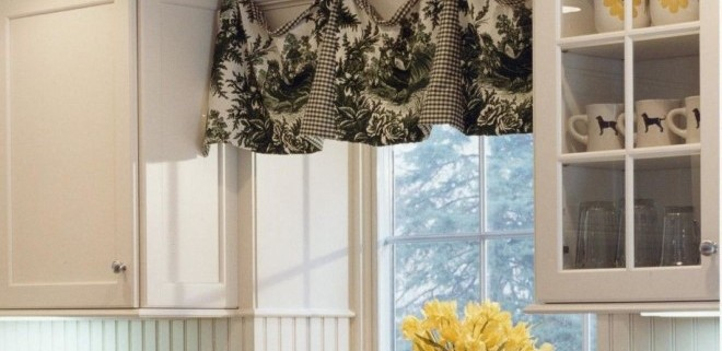 8-Peekaboo-Prints-Kitchen-curtain (Custom)