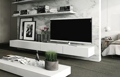 8.0-Modern-living-room-decorating-ideas-10