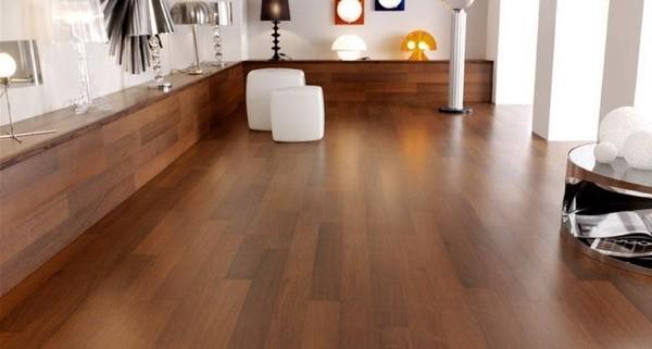 ufor-flooring.com