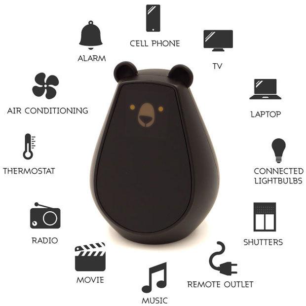 BearBot01