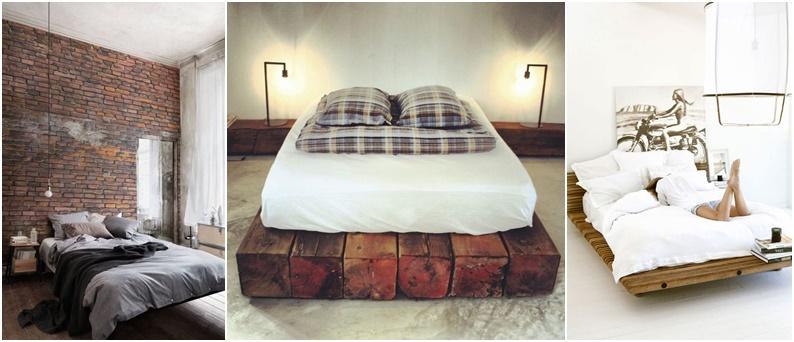 ห้องนอนมินิมอล1-horz