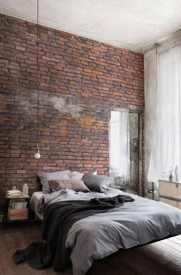 ห้องนอนมินิมอล1